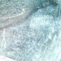 ゴブスタン遺跡