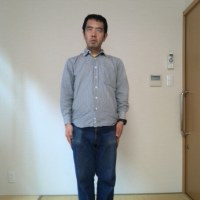 Shiseiyosuke