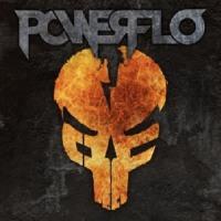 Powerflo/Powerflo