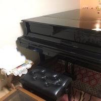 〜ピアノ〜
