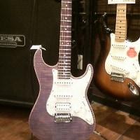 サーギターズ スタジオ&セッション向き