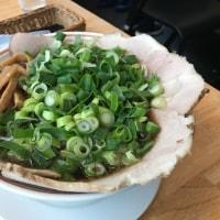 中華そば専門店 太華