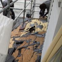 屋根の葺き替え~人と家に優しい改修~