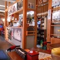 「韓国家庭料理ソウルオモニ」、広瀬通駅近くでスンドゥブとポッサムのランチ