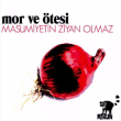 トルコ語歌詞翻訳 Mor ve Ötesi -2012(2012年)