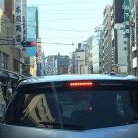 運転ザンマイ