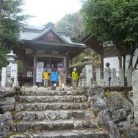 【ガイド】奥多摩/大岳山