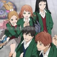 2016 2Q TVアニメ総括 その2