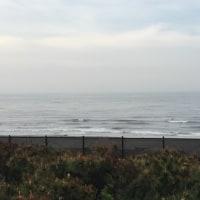 今日の波  4月17日
