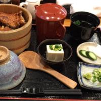 鰻重 ひつまぶし 国産鰻 黄金週間に絶品うなぎ 蒸さずに炭火焼 こんがりふっくら 関西風 大満足!