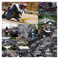 世間が見るオートバイの印象。(番外編vol.1110)