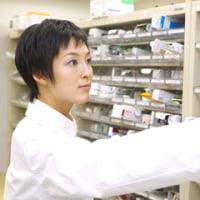 【究極】薬剤師転職信頼ランキング