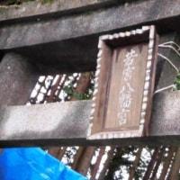 伝統のちびっこ相撲~神奈川県相模原市緑区・青野原