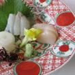 茶六別館 「岩牡蠣懐石」