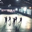 新曲「U」MV解禁