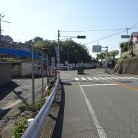 No.681 たつのの旅(5)・室津、前編・漁港編