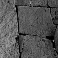 第17回 北浜白黒写真倶楽部 写真展 「場所の記録 in OSAKA」
