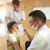 29年度 歯科検診