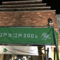 大江戸ナイトラン