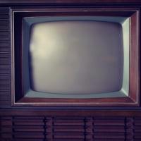 NHKの受信料をTV見て無くても払ってる