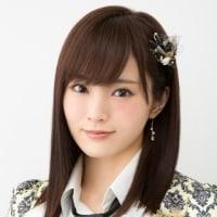 さや姉、後輩・須藤の結婚宣言・・・・・・・・・・・・・・の記事です。