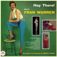 フラン・ウォーレンの恋はどんな味がしたのだろう