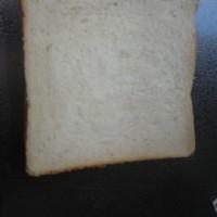 ピーターパンのホテルブレット…