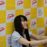 「櫻井浩美さん サイン会」ありがとうございました