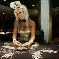 カジノは、百害あって一利なし!!