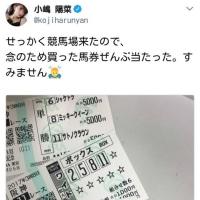 小嶋陽菜という生き方