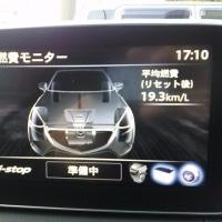 170319_DEMIOの燃費PART-14
