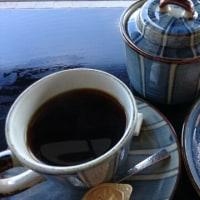 「五十鈴川カフェ」〜おはらい町にある本格ネルドリップコーヒーと美味しいスイーツを堪能できる町屋カフェ
