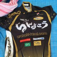 速報!吉野川市リバーサイドハーフマラソン