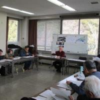 鎌倉の鉄に関する文化活動