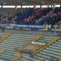 2016-17 SERIE A 第17節 Chievo 2-1 SAMPDORIA まさに自滅