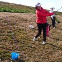 ゴルフで大たたきをしないためには切り替えが大切!