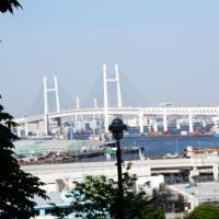 横浜散策 2