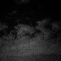 プレミアムフライデーの影で