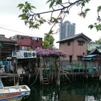 佃島漁業協同組合