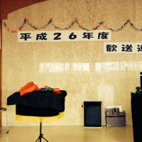 子供向けイベント企画愉快なマジックショーと腹話術