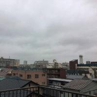 春本番近くて遠いですね(^o^)(^o^)