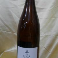 三養醸造 新酒ワイン