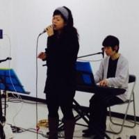 風のひびきミニコンサートへどうぞ! Come and join the Sound of the wind mini concert