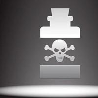 正男氏暗殺:毒物検出、遺体から微量のパラチオン