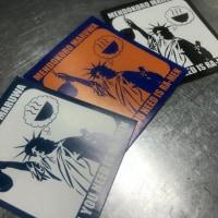 【千葉ラーメン】FB千葉ラーメンミュージアム1周年記念特別企画第二陣、26日、金曜日から開催!