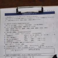 東京都葛飾区新宿のY様の風呂釜洗浄のご依頼です。 | クリーンラボ