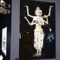 藤城清治「光の楽園展」