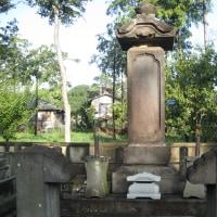 6月28日、井伊直孝死去