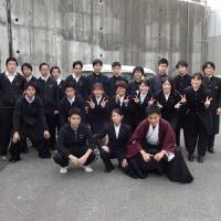 11/22 九大祭三大学合同演舞演奏会感想