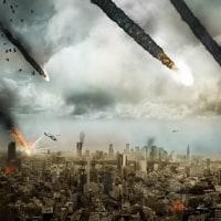 北朝鮮の核弾頭搭載ICBMの開発は、全面戦争以外に阻止できない
